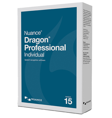 Dragon professional individual 15