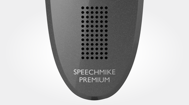 philips speechmike premium large speaker