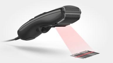 philips speechmike premium ergonomically shaped